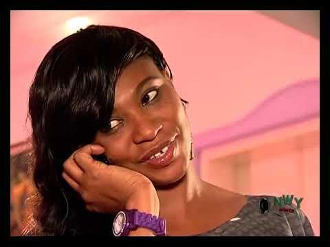 3 LADIES 1 MAN SEASON 2 - YUL EDOCHIE 2018 TRENDING NIGERIAN NOLLYWOOD MOVIE |FULL HD