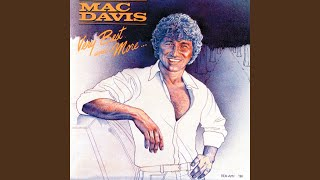 Mac Davis Hooked On Music