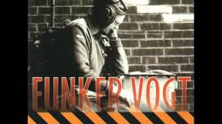 Funker Vogt - Animals