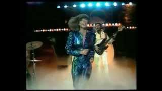 Eart & Fire - Weekend (1979) [TopPop]