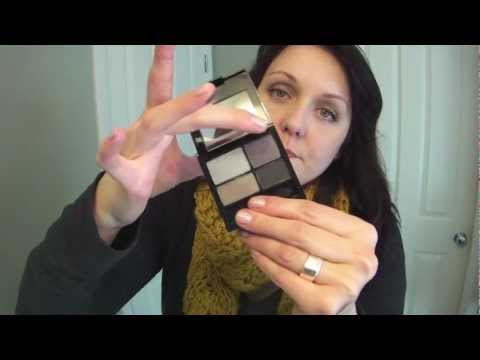 ColorStay Creme Eye Shadow by Revlon #10
