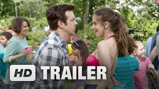 Sleeping With Other People - Trailer HD (2015) - Jason Sudeikis, Alison Brie