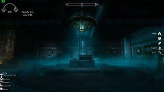 The Elder Scrolls V : Skyrim (Сборка Evolution 2.0.1) Луна и Звезда /4  #17