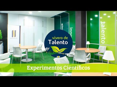Videos from Vivero de Talento