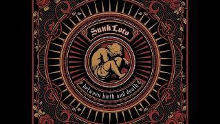 Sunk Loto - Between Birth And Death (Full Album 2003)