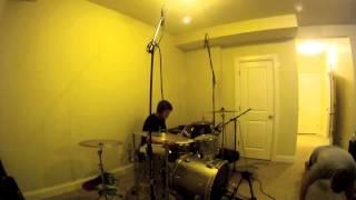 Ari. - Simon Hall - Blood Drum Playthrough