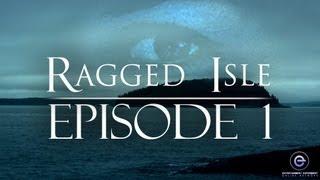 Ragged Isle Episode One - Maine Mystery Web Series