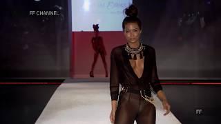 Baes & Bikinis | Spring Summer 2018 Full Fashion Show | Exclusive