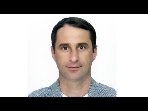 У Коломиї ледь не до смерті побили екс-заступника міського голови (відео)