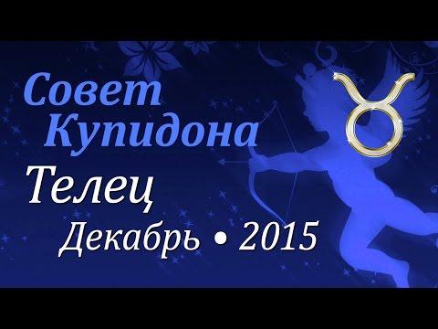 Гороскоп 19 ноября женщины