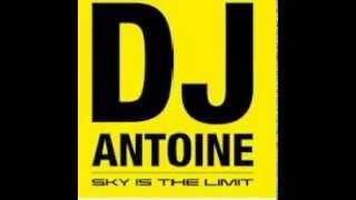 DJ Antoine Feat. Fii - To The People (DJ Antoine Vs Mad Mark 2k13 Radio Edit)