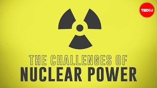 How Do Nuclear Power Plants Work?   M. V. Ramana And Sajan Saini