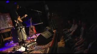 Joseph Arthur - Could We Survive live 3/25/10 Jammin Java Vienna, VA