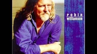Robin Williamson - Hard Times In Old England