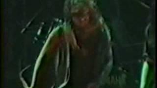 Steelheart - 02 Gimme Gimme (Amsterdam 1992 )