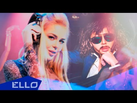 0 BeTwins, Ти один — UA MUSIC | Енциклопедія української музики
