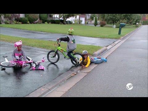 Download Growing Up McGhee - Wheels Of Misfortune (Sneak Peek Scene) HD Mp4 3GP Video and MP3