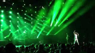 "311 - ""Hydroponic"" - LIVE"