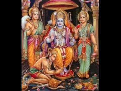 Video of Learn Nama Ramayanam