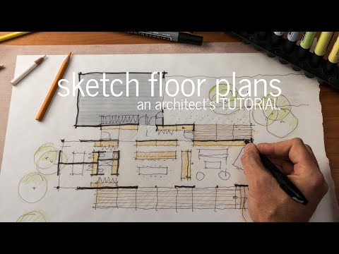 mp4 Home Design Blueprints, download Home Design Blueprints video klip Home Design Blueprints