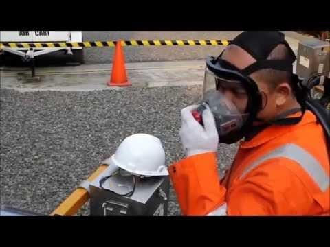 H2S SAFETY AWARENESS LEVEL II TRAINING - YouTube
