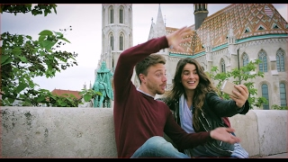 Discover Europe | Europa entdecken