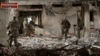 Неутешительные прогнозы: что ждет Россию и ЛДНР в 2017 году? - Гражданская оборона, 10.01.2017
