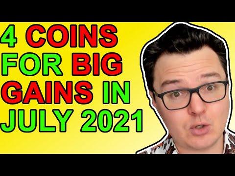 bitcoin romania atm status altcoin sfaturi de tranzacționare 2021