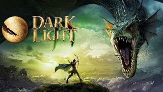 SURVIVAL+FANTASY+MMO   Dark and Light   Let