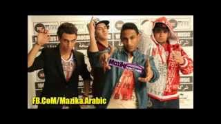 تحميل اغاني مجانا مهرجان عربية كبدة المدفعجية 2014