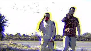 Sidhu Moose Wala : DOLLAR | Byg Byrd | Dakuaan Da Munda | New Punjabi Songs 2018 |