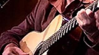 Jose Feliciano (ホセ・フェリシアーノ) Pegao