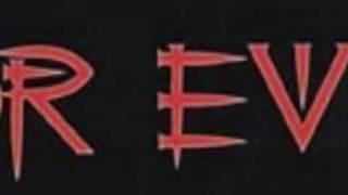 Dr Evil - Shake it