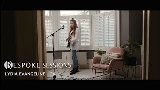 Lydia Evangeline - 24 (Bespoke Sessions)