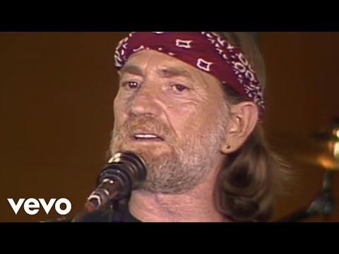 Always on My Mind (1982) (Song) by Willie Nelson
