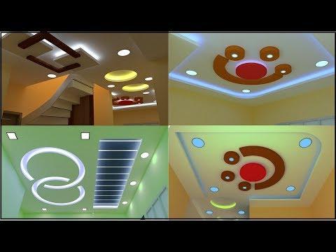 Bedroom False Ceiling Design 2019 Bedroom Design