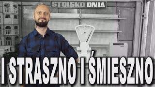 I straszno i śmieszno - Życie codzienne w PRL. Historia Bez Cenzury