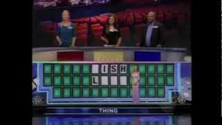 Funniest Game Show Answers of All Time - Video Youtube