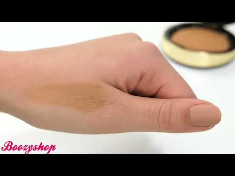 Milani Milani Conceal and Perfect Shine Proof Powder Deep