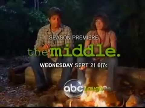 The Middle 3.01 (Preview)