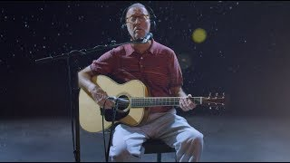 Eric Clapton - For Love On Christmas Day (Official Music Video)