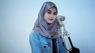 Anji《Menunggu Kamu》Cover By 玛莎 Masya Masyitah