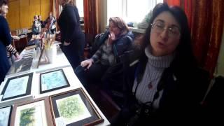 Творчество Оксаны: HandMade Від Науковців, Киев Украина