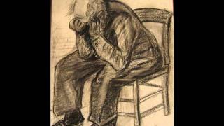 James Taylor: Mean Old Man
