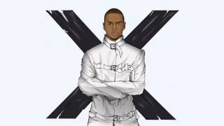 Chris Brown - Sweet Caroline (feat. Busta Rhymes)