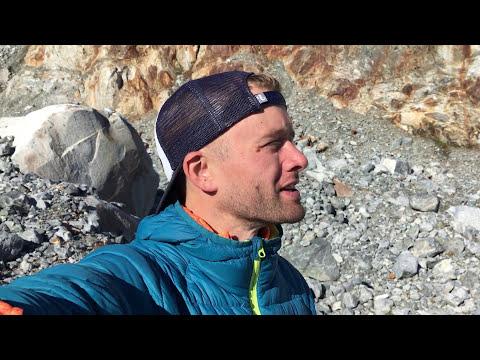 WILDERNESS SURVIVAL TRAINING - YouTube