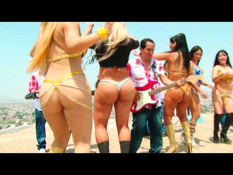 Video of Grupo Original