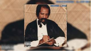 Drake   Wanna Know Ft: Dave 🔥