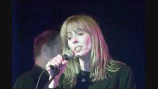 Mackenzie Phillips Tribute