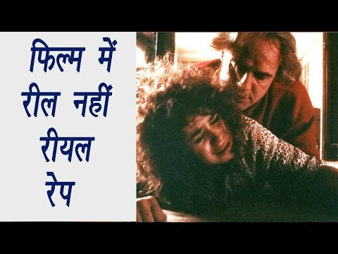 Last Tango in Paris: Real rape in film stir controversy; Hollywood criticises | Filmibeat